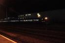 2011-12-21.0401.Cambridge_UK.jpg