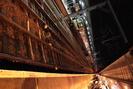 2011-12-21.0402.Cambridge_UK.jpg