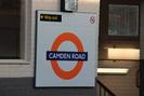 2011-12-22.0416.London_UK.jpg
