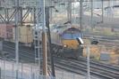 2011-12-22.0419.London_UK.jpg