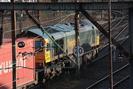 2011-12-22.0451.London_UK.jpg