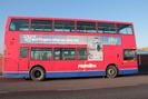 2011-12-22.0464.London_UK.jpg