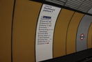 2011-12-22.0466.London_UK.jpg