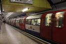 2011-12-22.0469.London_UK.jpg