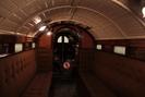 2011-12-22.0486.London_UK.jpg