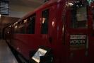 2011-12-22.0491.London_UK.jpg