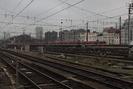 2011-12-23.0498.Brussels.jpg