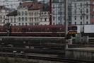 2011-12-23.0499.Brussels.jpg