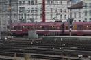 2011-12-23.0500.Brussels.jpg