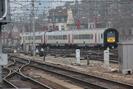 2011-12-23.0504.Brussels.jpg