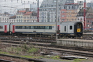 2011-12-23.0505.Brussels.jpg