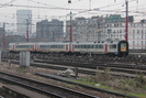 2011-12-23.0511.Brussels.jpg