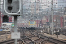 2011-12-23.0512.Brussels.jpg