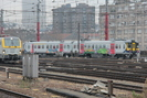 2011-12-23.0513.Brussels.jpg