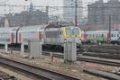 2011-12-23.0514.Brussels.jpg