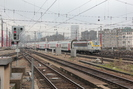 2011-12-23.0515.Brussels.jpg