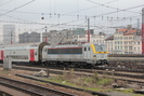 2011-12-23.0516.Brussels.jpg