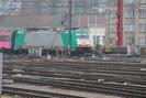 2011-12-23.0517.Brussels.jpg