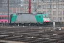 2011-12-23.0518.Brussels.jpg