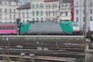 2011-12-23.0519.Brussels.jpg