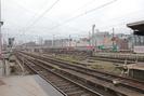 2011-12-23.0520.Brussels.jpg