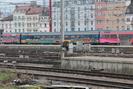 2011-12-23.0521.Brussels.jpg
