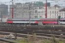 2011-12-23.0522.Brussels.jpg