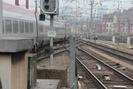 2011-12-23.0524.Brussels.jpg