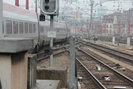 2011-12-23.0525.Brussels.jpg