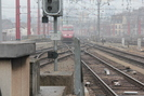 2011-12-23.0526.Brussels.jpg