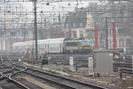 2011-12-23.0530.Brussels.jpg