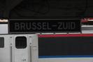 2011-12-23.0531.Brussels.jpg