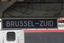 2011-12-23.0532.Brussels.jpg