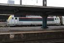 2011-12-23.0533.Brussels.jpg