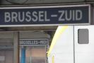 2011-12-23.0535.Brussels.jpg