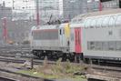 2011-12-23.0537.Brussels.jpg
