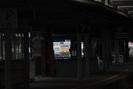 2011-12-23.0538.Brussels.jpg
