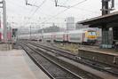 2011-12-23.0540.Brussels.jpg