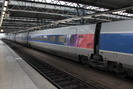 2011-12-23.0553.Brussels.jpg