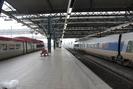 2011-12-23.0554.Brussels.jpg