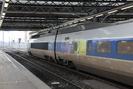 2011-12-23.0555.Brussels.jpg