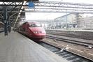 2011-12-23.0557.Brussels.jpg