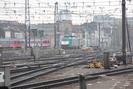 2011-12-23.0559.Brussels.jpg