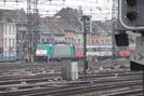 2011-12-23.0560.Brussels.jpg