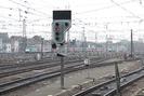 2011-12-23.0561.Brussels.jpg