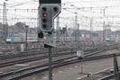 2011-12-23.0562.Brussels.jpg