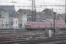 2011-12-23.0563.Brussels.jpg