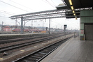 2011-12-23.0564.Brussels.jpg