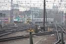 2011-12-23.0565.Brussels.jpg