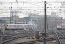 2011-12-23.0566.Brussels.jpg